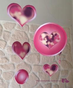 Guirnalda San Valentin 2014 -manzanitadiabolica-wordpress- foto